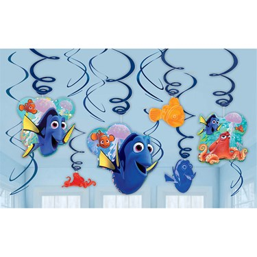 Finding Dory Swirl Decorations (12)