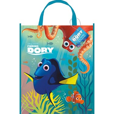 Finding Dory Tote Bag (1)