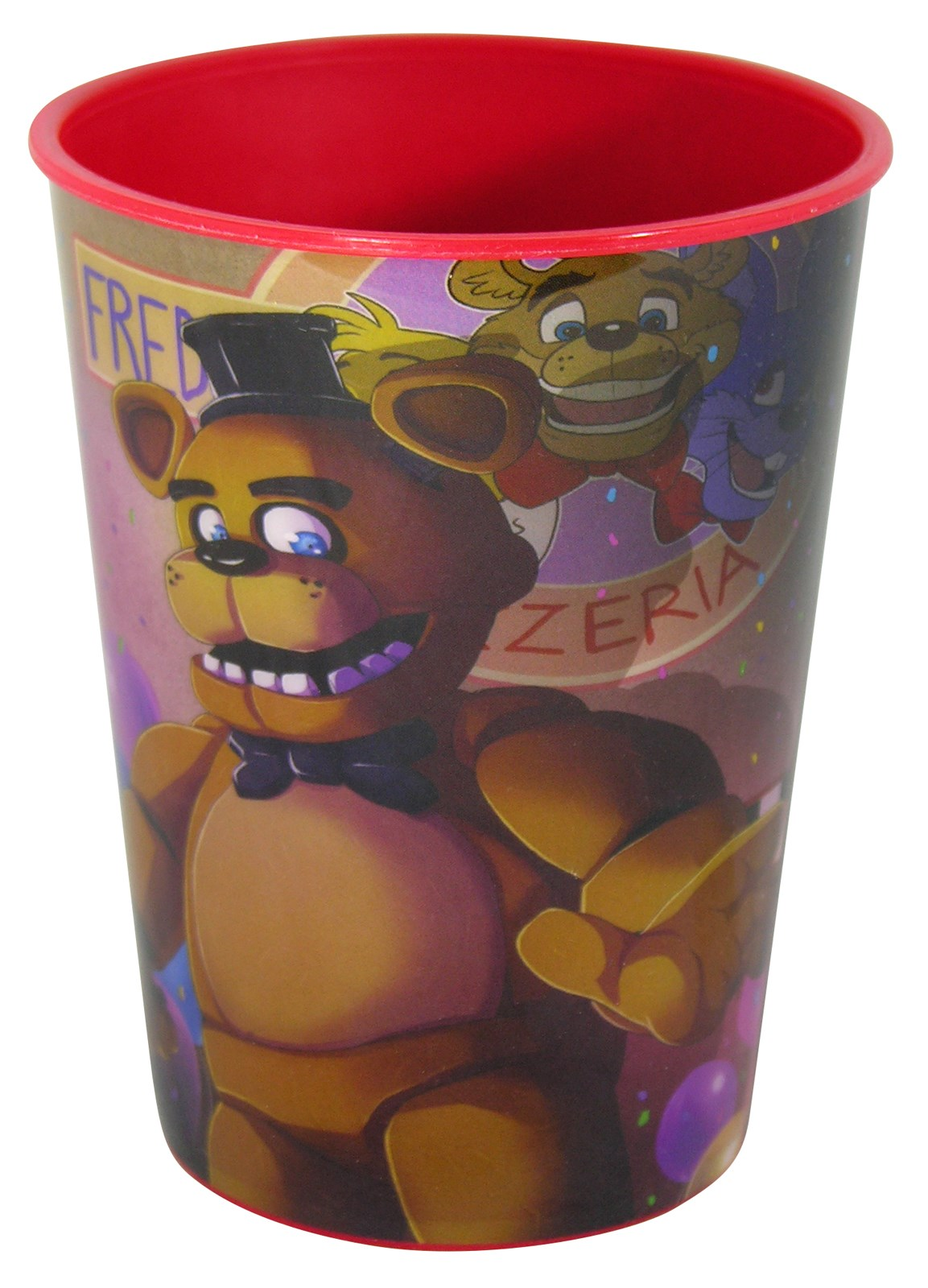 Z Cup Five Nights at Freddy'...