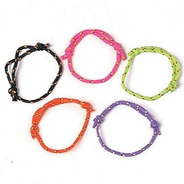 Friendship Adjustable Bracelets (48)