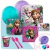 Frozen Value Party Pack