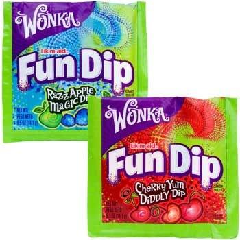 Fun Dip Candy (48)