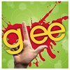 Glee Lunch Napkins