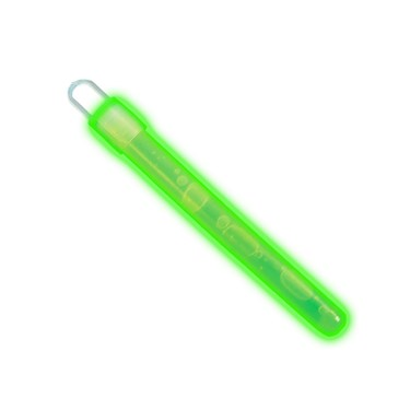 Glow Stick 4 inches (1)
