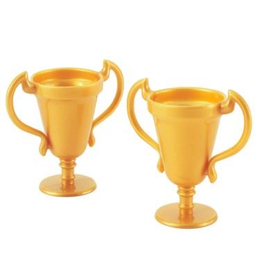 Gold 3 Trophy (8)