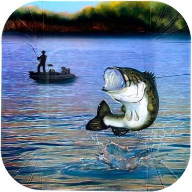 Gone Fishin 7 Plates-square (8)