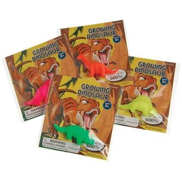 Growing Dinosaur Favor (12)