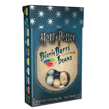Harry Potter Bertie Bott's Every Flavour
