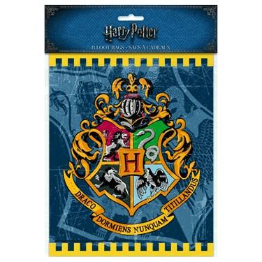 Harry Potter Treat Bag (8)