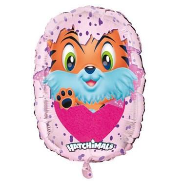 """Hatchimals 28"""" Balloon (1)"""