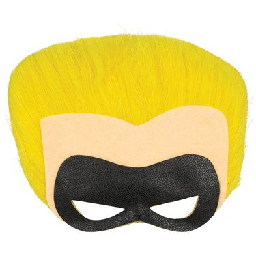 INCREDIBLES 2 Deluxe Mask
