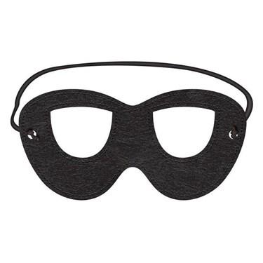 INCREDIBLES 2 Felt Eye Masks