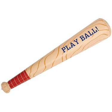 Inflatable Baseball Bat (1)