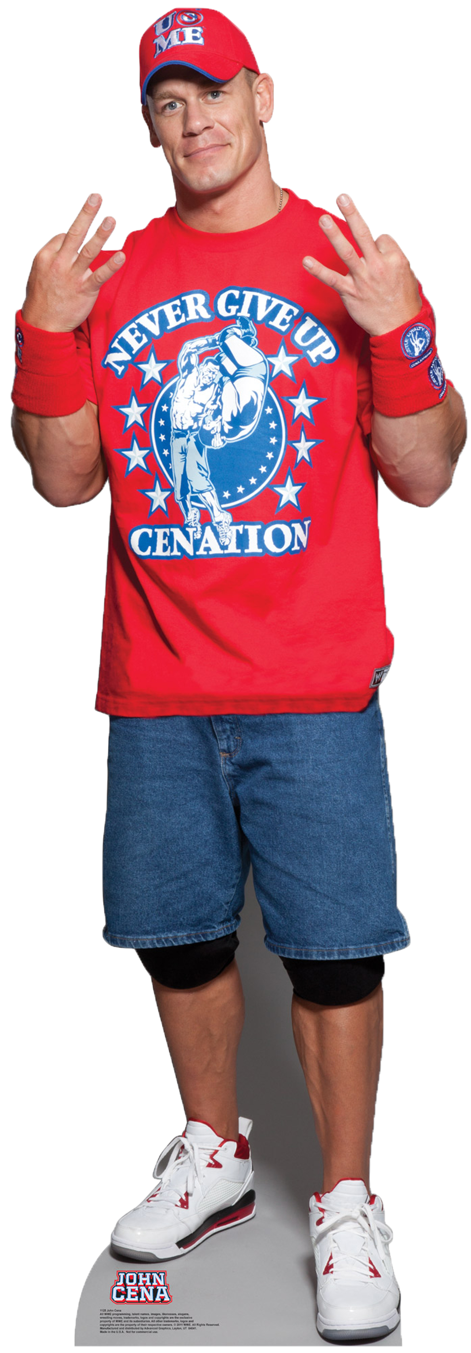 John cena - John Cena 24