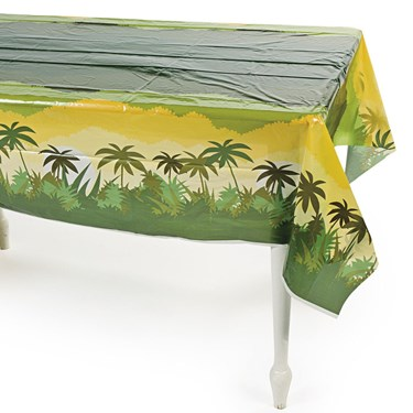 Jungle Journey Tablecover