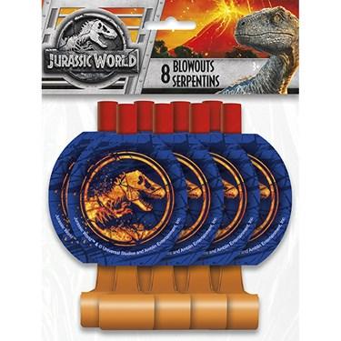 Jurassic World 2 Blowout (8)