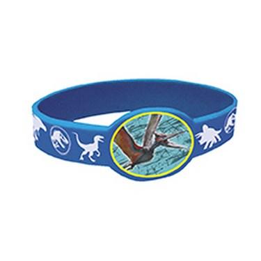 Jurassic World 2 Stretch Bracelet (4)
