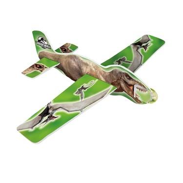 Jurassic World Glider (4)