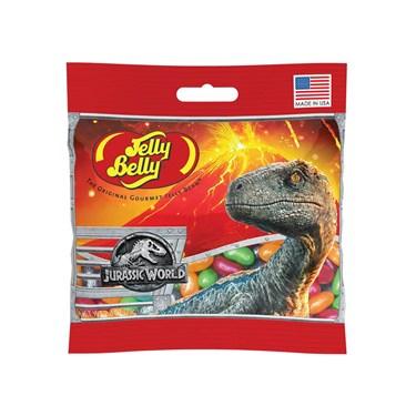 Jurassic World: Jelly Beans 2.8 oz Bag (Each)