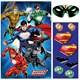 Default Image - Justice League Party Game