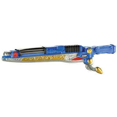 Kids Power Rangers Dino Charge Special Ranger Weapon