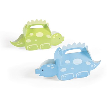 Little Dino Treat Box(12)
