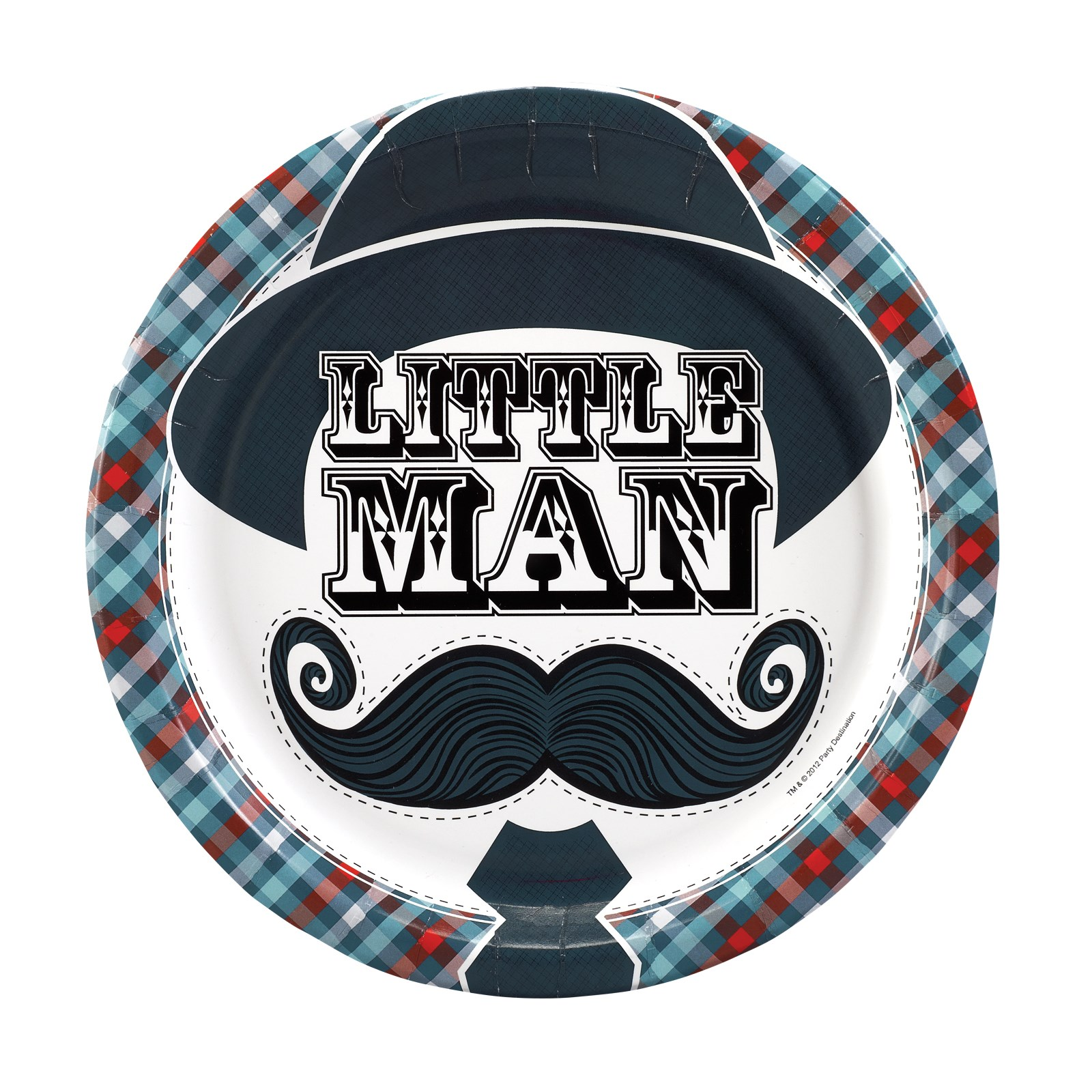 little man [intro] em g / [verse] em weep for yourself, my man, g you'll never be what is in your heart em weep little lion man, g you're not as brave as you were at the start c rate yourself and rape.