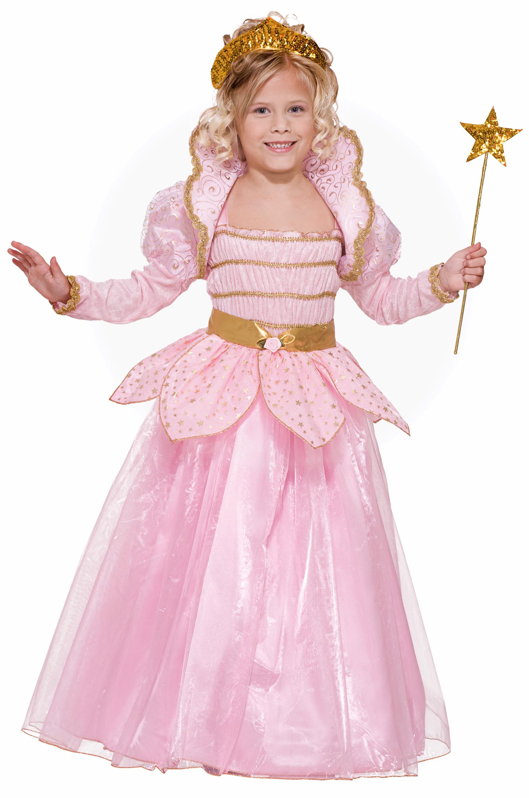 Карнавальные Костюмы Для Девочек Принцесса