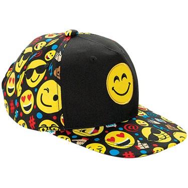 LOL Deluxe Hat(1)