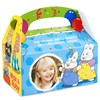 Max & Ruby Personalized Empty Favor Boxes