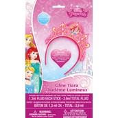Disney Princess Glow Tiara