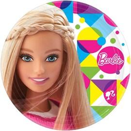 Barbie)