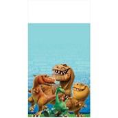 The Good Dinosaur Plastic Tablecover