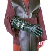 Star Wars Anakin Skywalker Gauntlet Glove Child