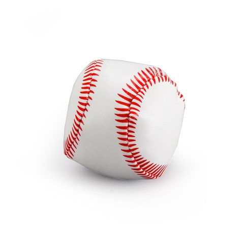 Soft Baseballs
