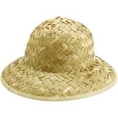Pith Helmet (1)