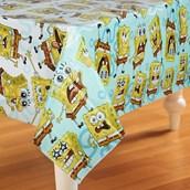 SpongeBob Classic Tablecover