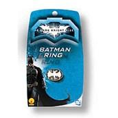 Batman The Dark Knight Rises Light-Up Ring