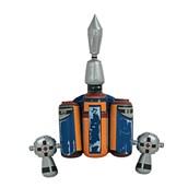 Star Wars Boba Fett Inflatable Jetpack