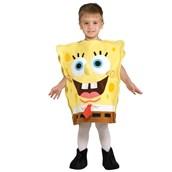 SpongeBob Square Pants Child Costume