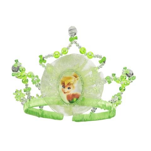 Disney Tinker Bell Child Tiara
