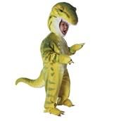 Tyrannosaurus Rex Infant / Toddler Costume