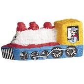 "Train 18"" Pinata"