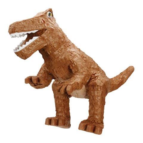 "T-Rex 26"" Pinata"