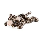 Cheetah Bean Bag