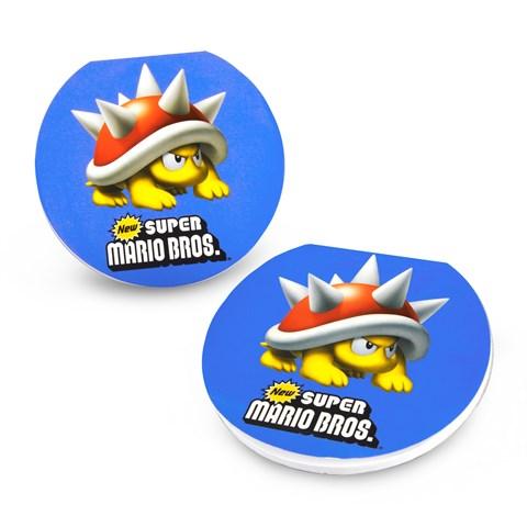 Super Mario Bros. Notepads