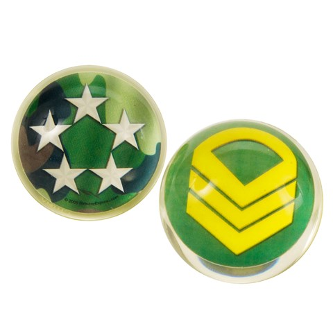 Special Forces Bounce Balls (4)