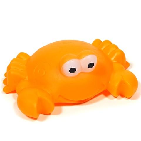 Crab Squirter