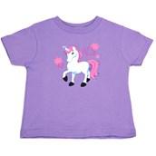 Enchanted Unicorn T-Shirt