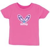 Flutterby  Butterflies T-Shirt